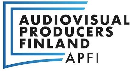 Apfi logo color rgb kopio