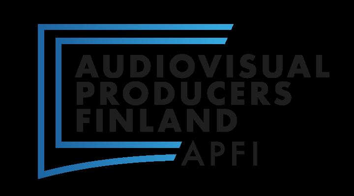 Apfi logo color rgb3